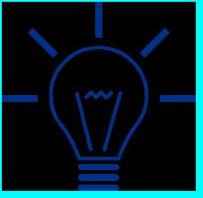 AF Tech Connect Light Bulb