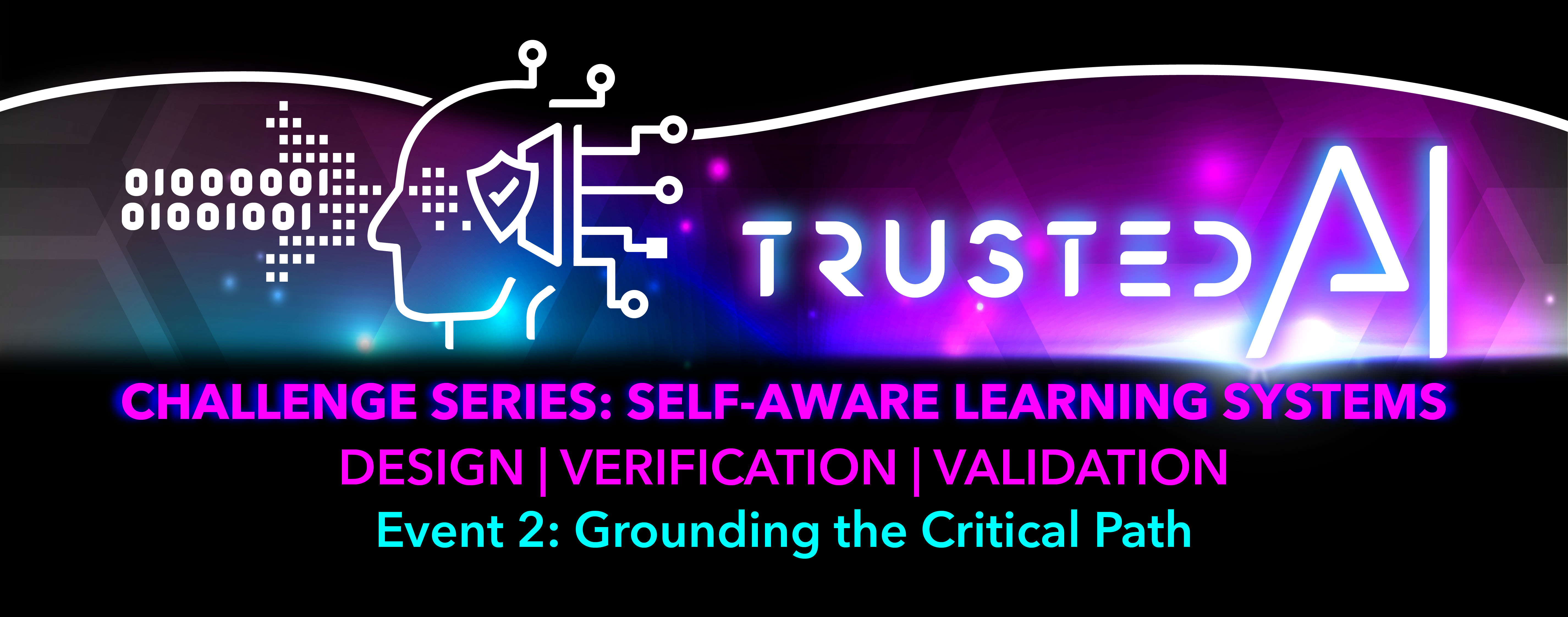 Trusted AI Series Challenge