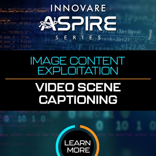 Video Scene Captioning