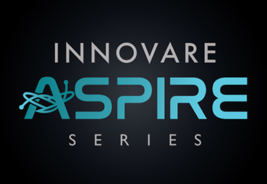 Innovare Aspire Ask Me Anything