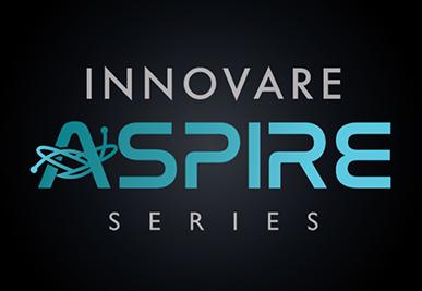 Innovare Aspire