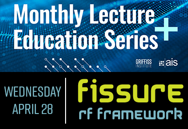 Lecture + Education Series