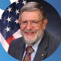 Dr. William D. Phillips