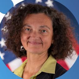 Dr. Tatjana Curcic