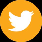Innovare Twitter