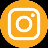 Innovare Instagram