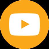 Innovare YouTube