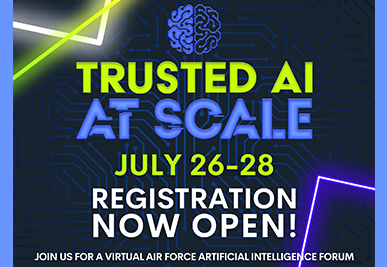 Trusted AI at Scale