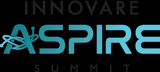 Aspire Summit