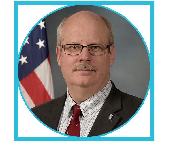 Dr. Joel B Mozer