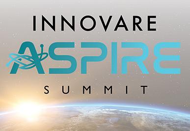 Innovare Aspire Summit