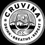 Cruvina Logo
