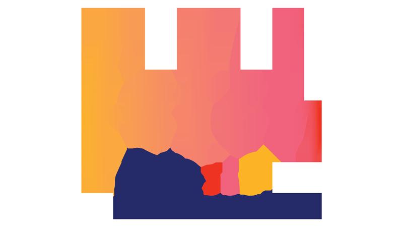 Fetch DVM 360 Conference