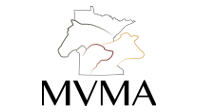 Minnesota Veterinary Medical Association