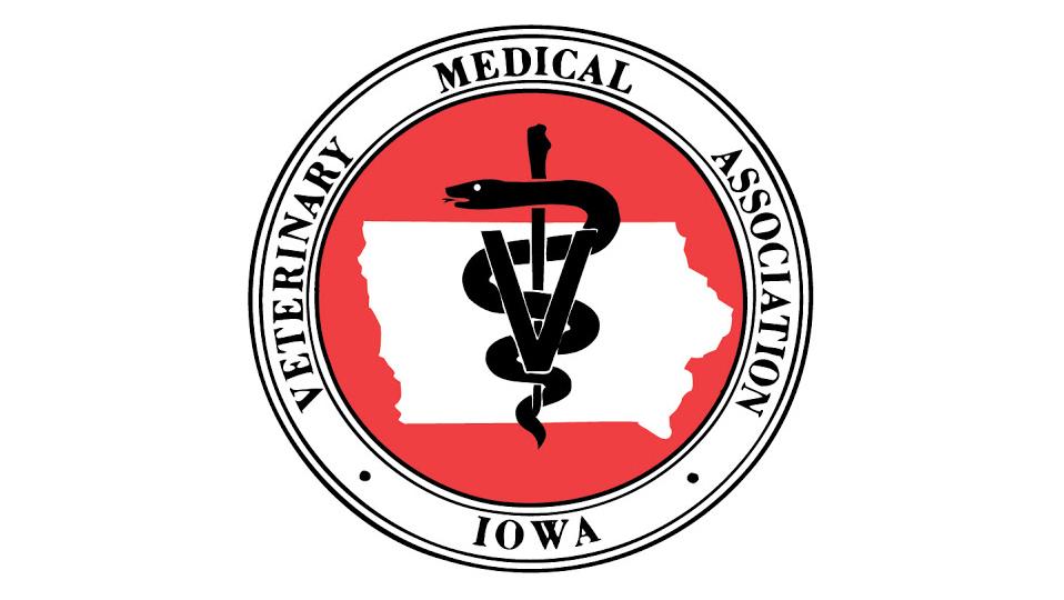 Iowa Veterinary Medical Association