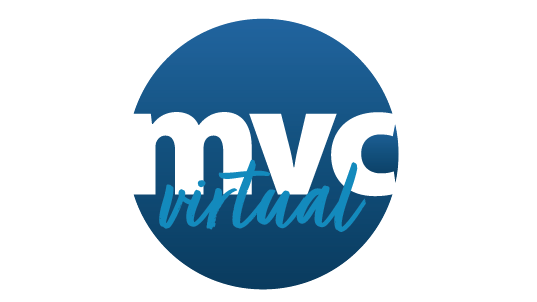 Midwest Veterinary Conference Virtual