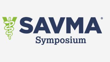 SAVMA Symposium