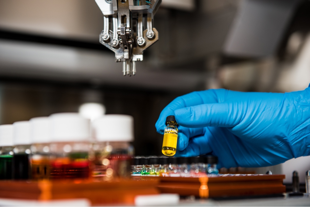 regenerative-medicine-technology