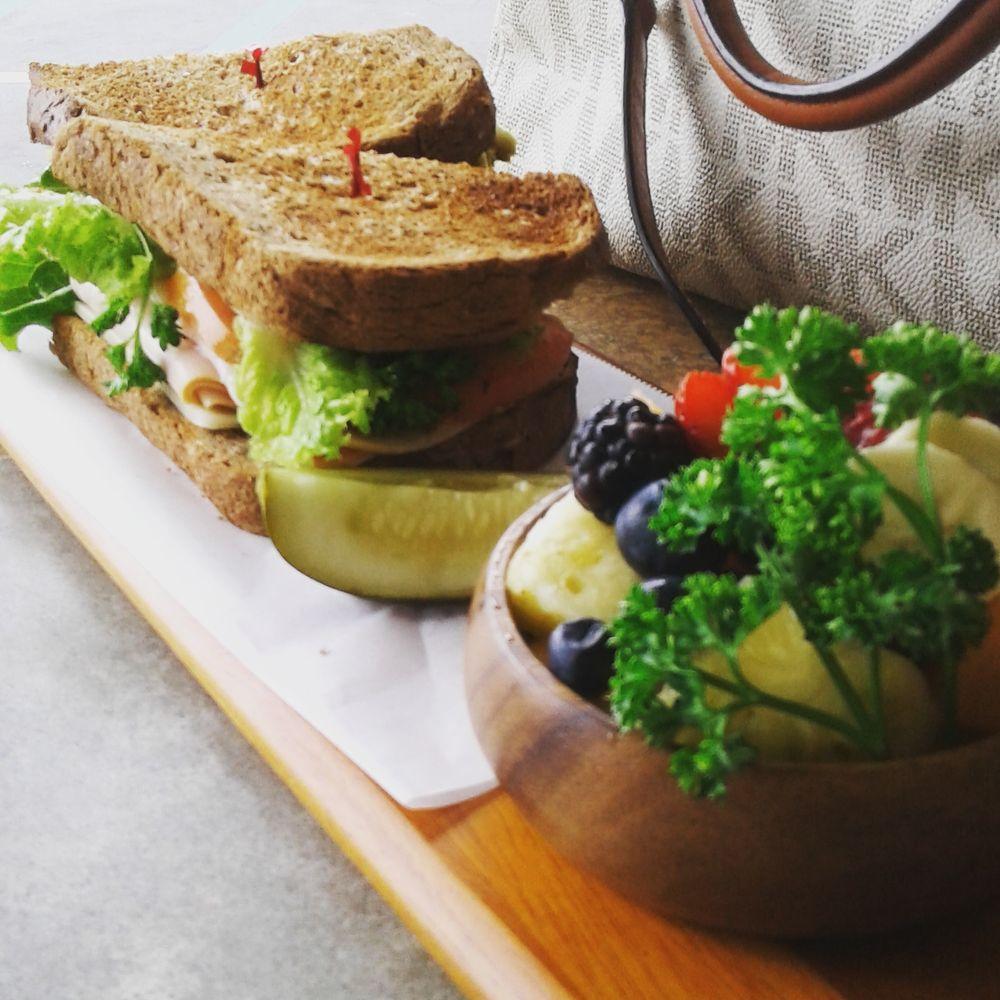 diet-photo