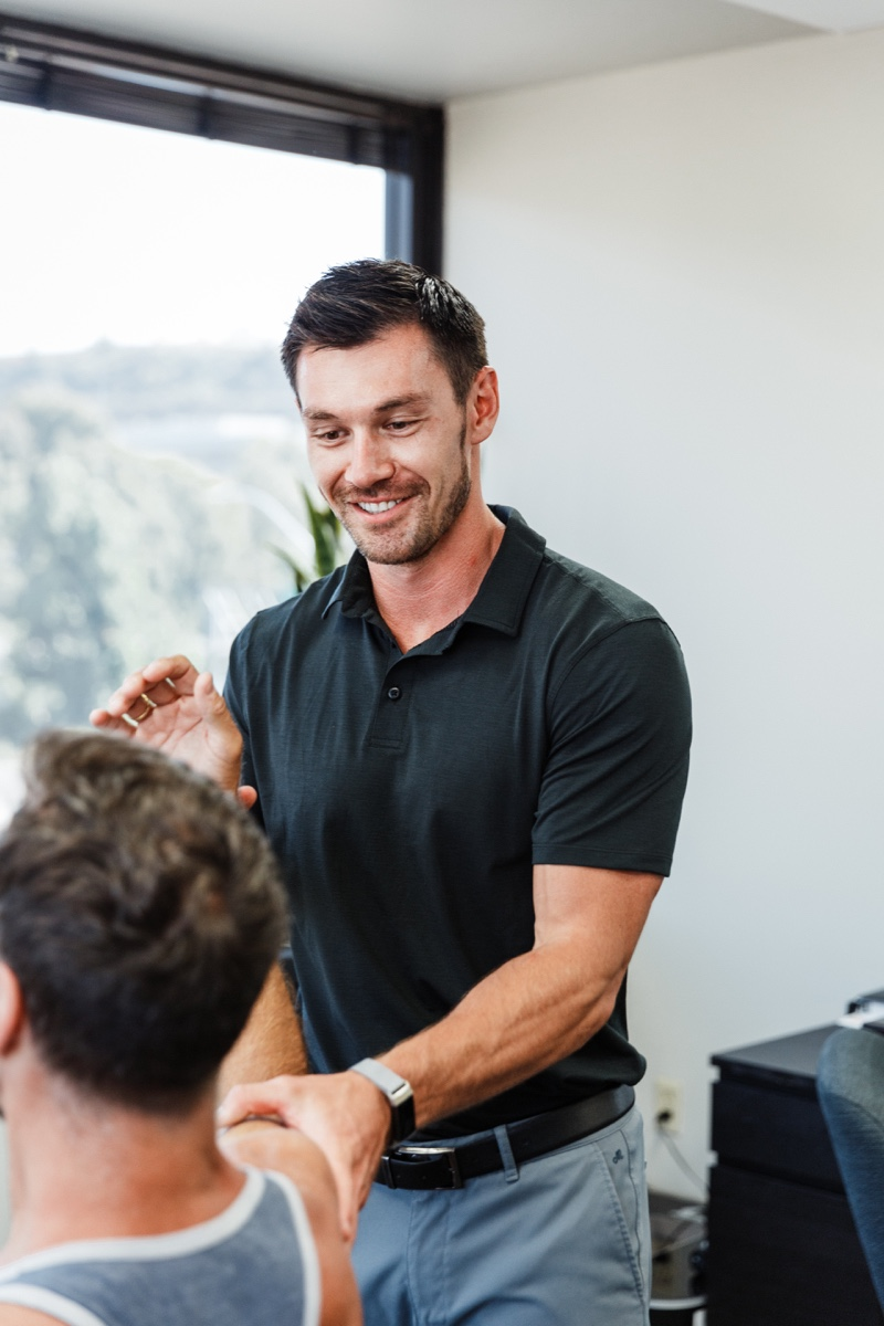 shoulder-pain-relief-regenerative-medicine