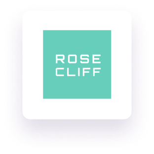 Rosecliff logo