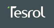 Tesrol logo