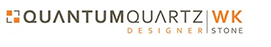 Quantum Quartz Designs logo