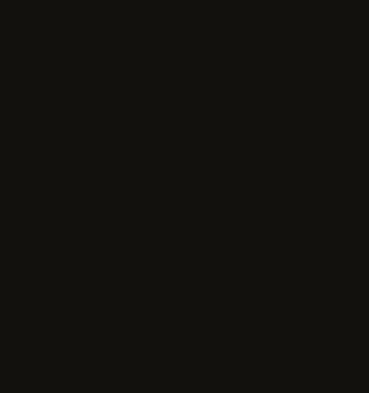 Illustrasjon: Ulike barn gjør ulike fritidsaktiviteter