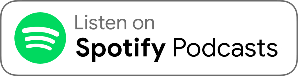 Lyt på Spotify Podcasts