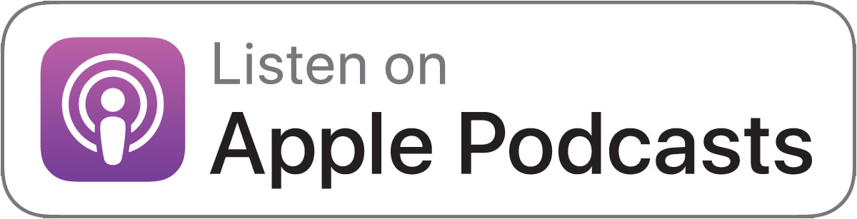 Lyt på Apple Podcasts