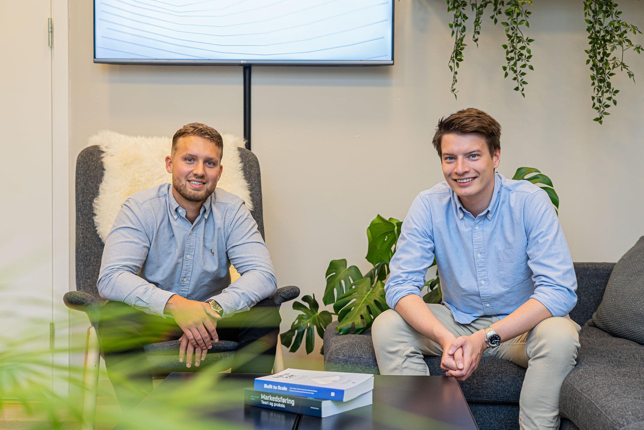 Erfaren E-mailmarketing Specialist (Aarhus)