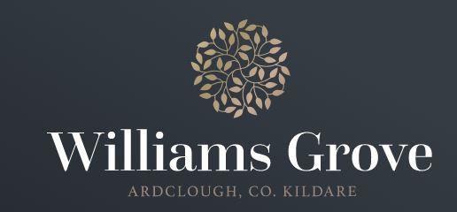 Williams Grove 2021