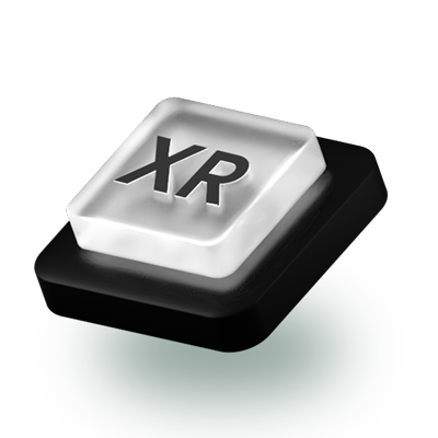XR Tool