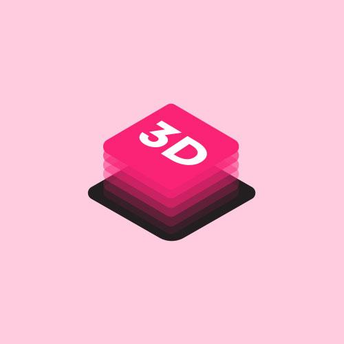 3D Previewer