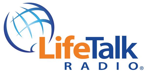 LifeTalk Radio