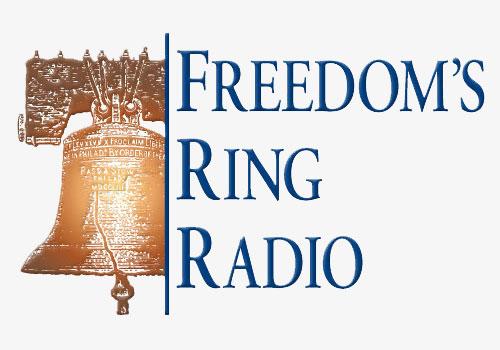 Freedom's Ring Radio