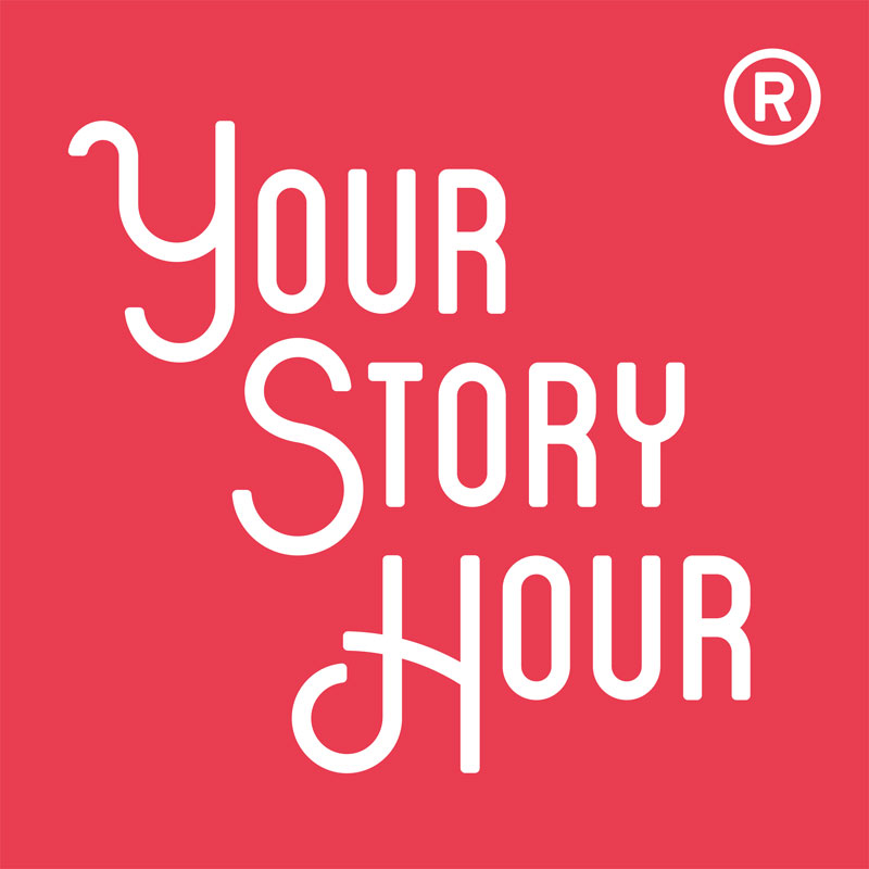 Your Story Hour