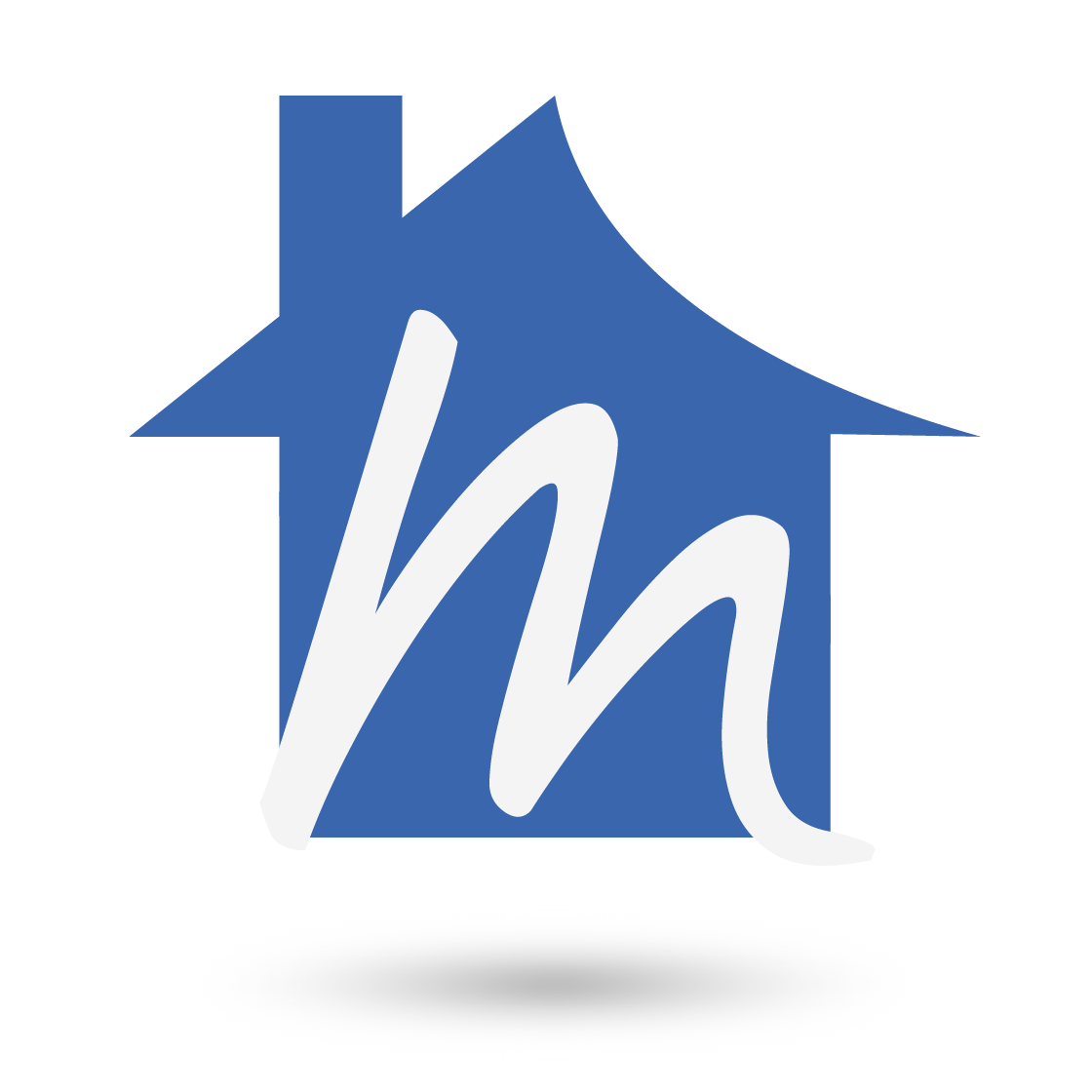 Mid Sussex Mortgages logo