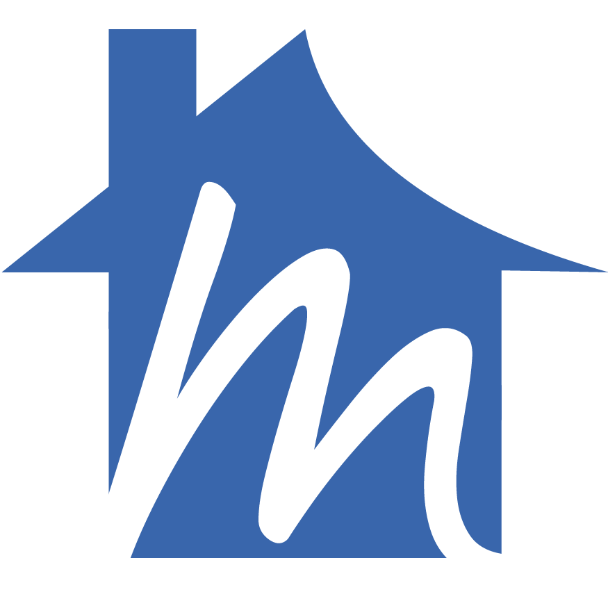 Mid Sussex Mortgages logo with no shadow