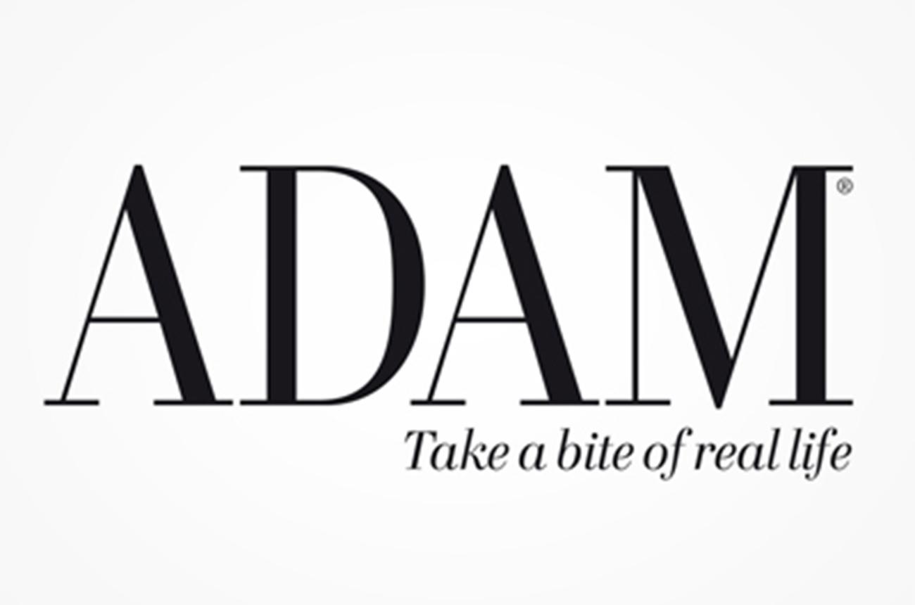 Aurora Presse | ADAM