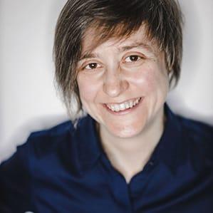 Alice Pelzl