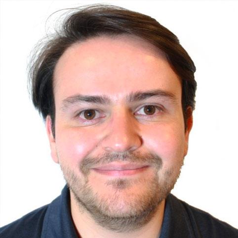 Daniel Herrera Duncan