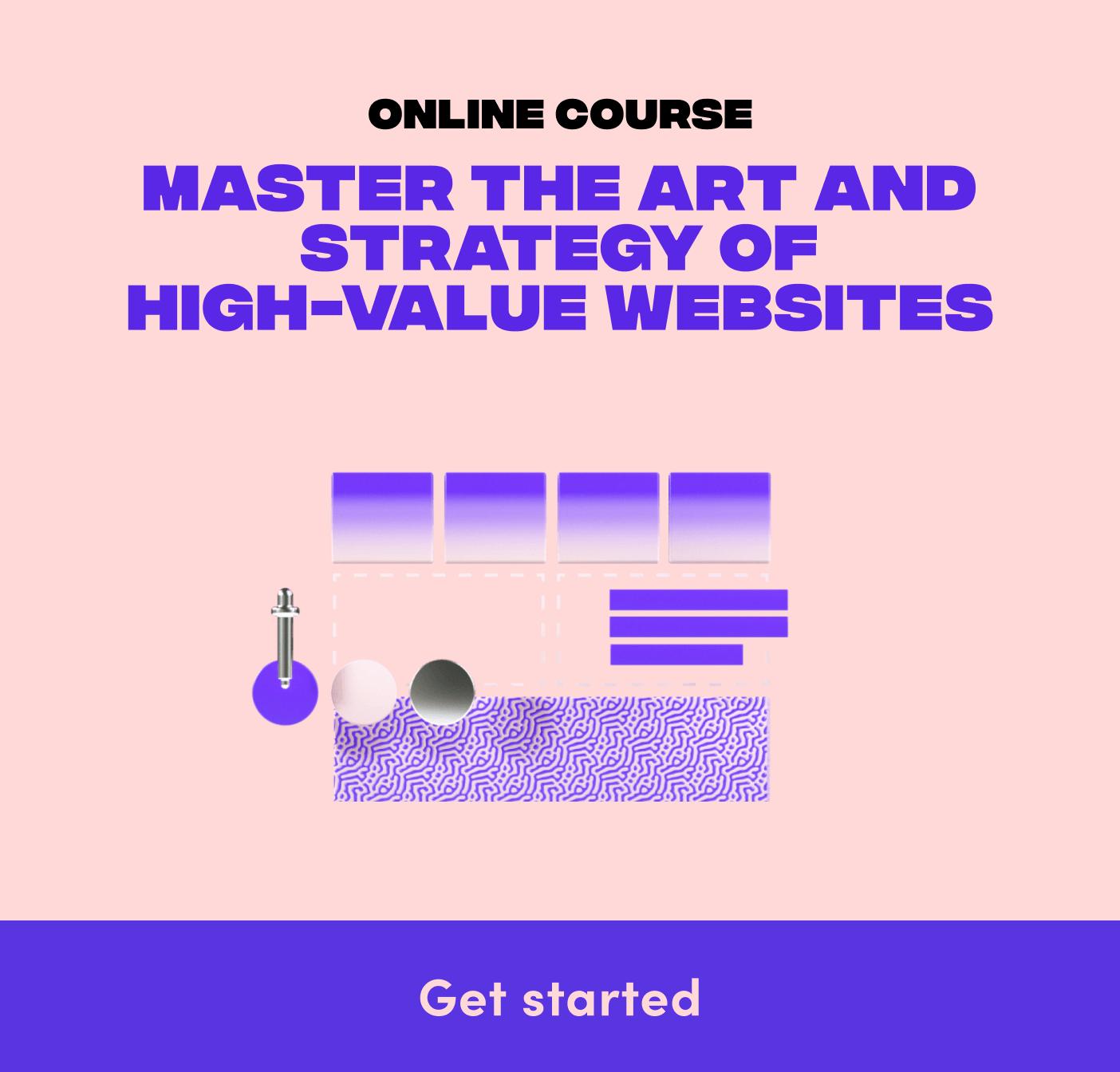 https://www.flux-academy.com/courses/10k-website-process