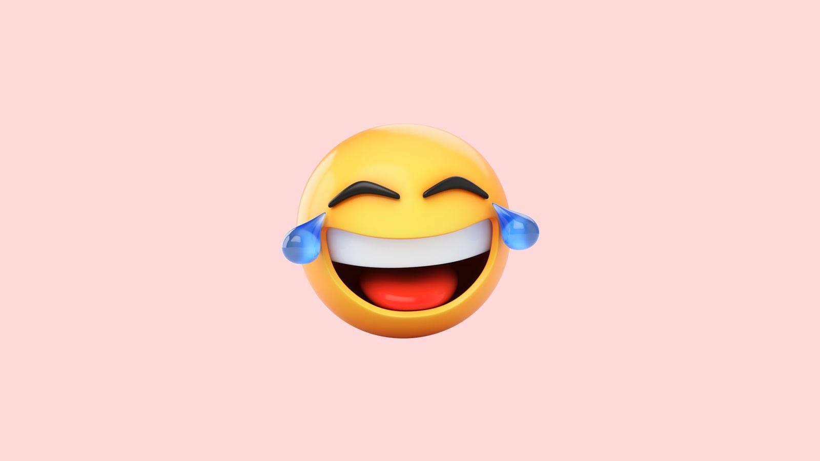 23 Graphic Design Memes Guaranteed to Make You Laugh