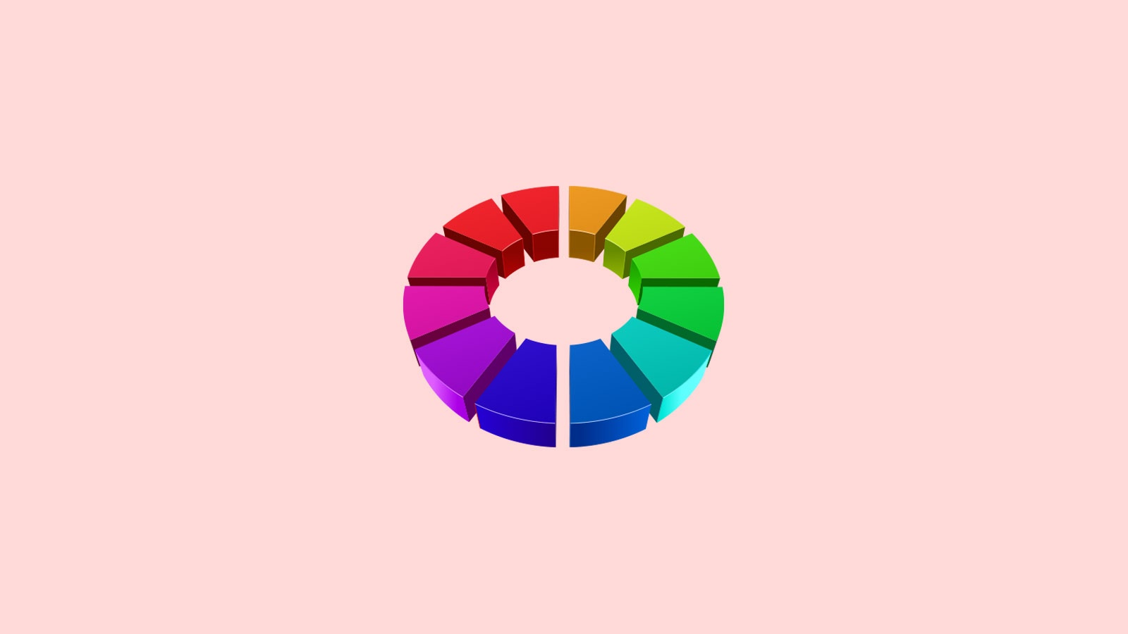 Ultimate Guide To Choosing Colors for Web Design