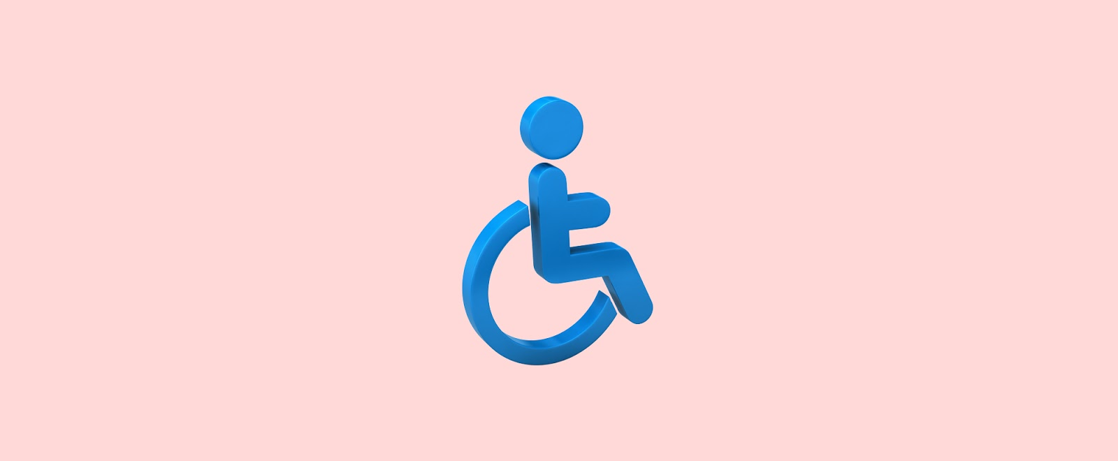 Accessibility for Websites