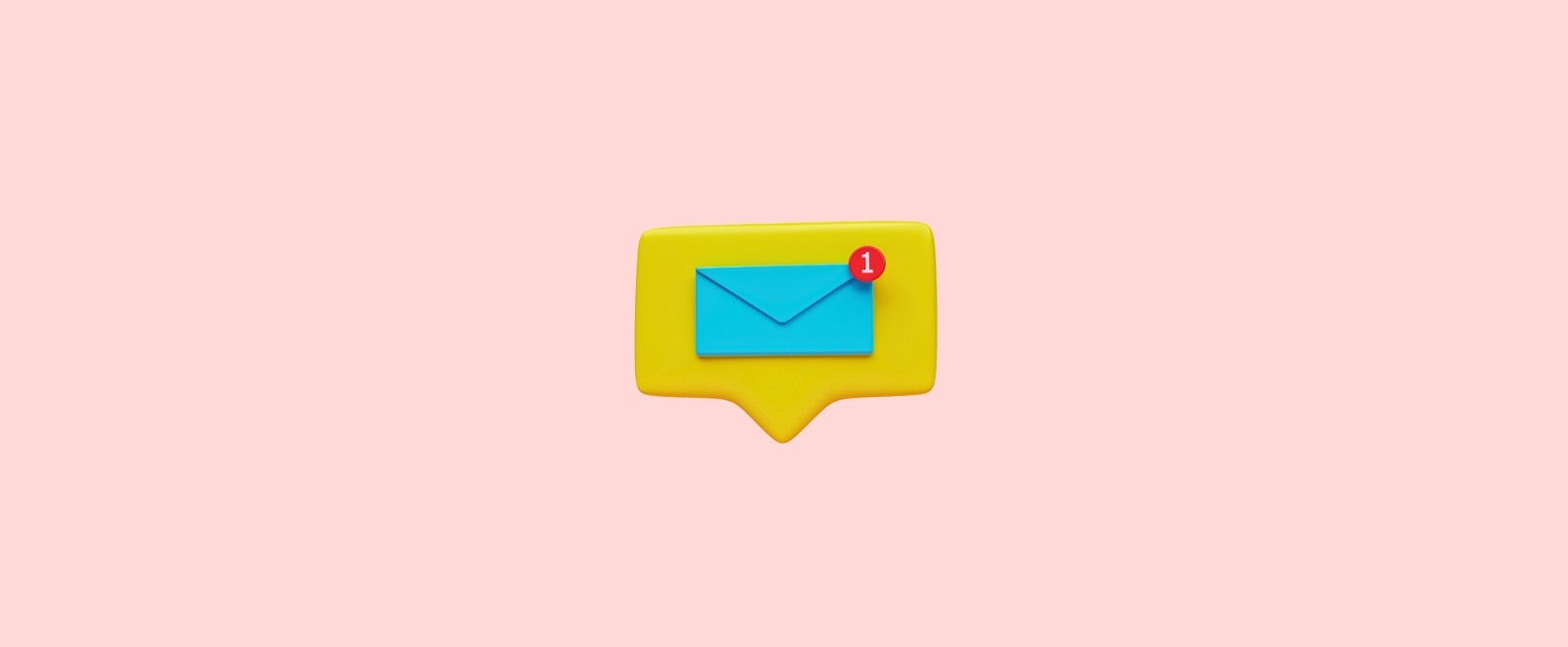 A Guide to Email Design Marketing