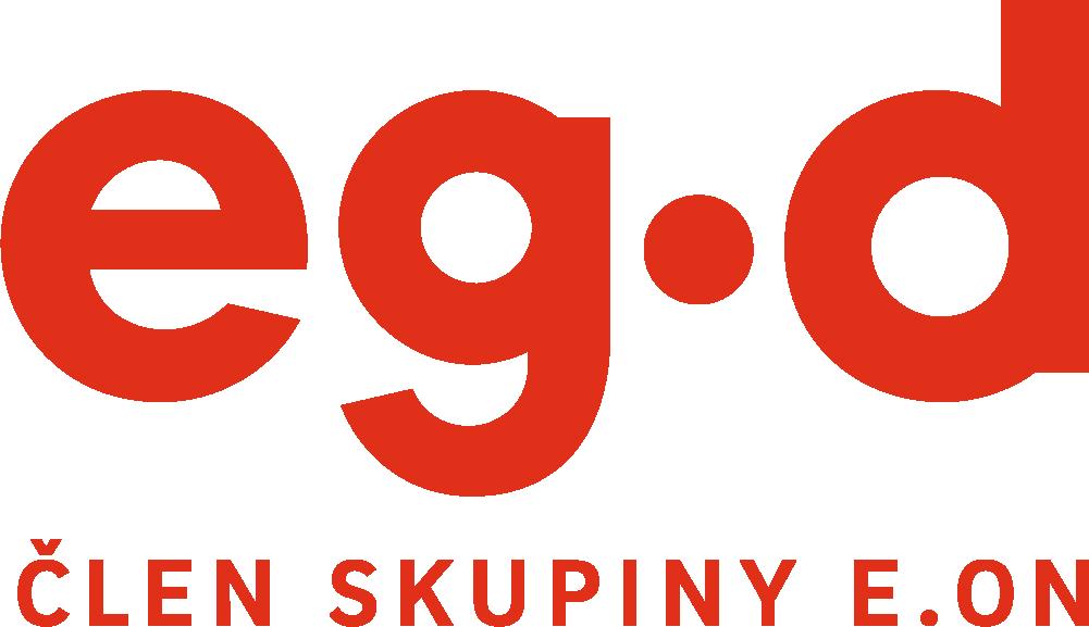 EG.D Logo
