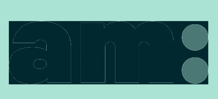 Am: Logo