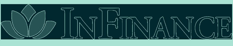 InFinance Logo